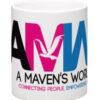 AMW center