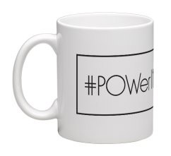 Power left