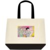 Tote Bag AMW Conference