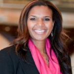 Michelle Robinson - Moderator