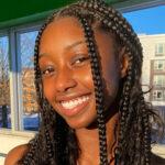 Kaella Stephenson - Panelist