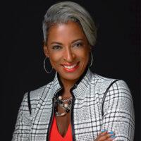 Monica Cost - Moderator