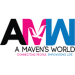 AMW Logo-Android App